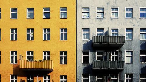 Beindult a magyarok eladósodása – akár 20 ezerrel több törlesztőt fizethet | BereczEpito.hu