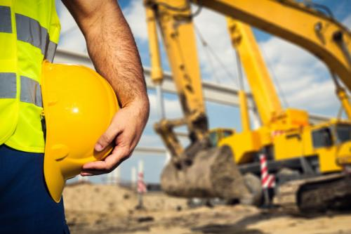 Tovább drágulhat az építőanyag | BereczEpito.hu