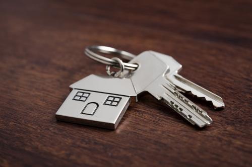 Milyen ingatlanokat nem lehet most eladni? | BereczEpito.hu