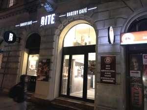 Bite Bakery (e szerelés) | BereczEpito.hu