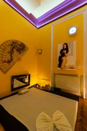 Massage 666 szalon | BereczEpito.hu