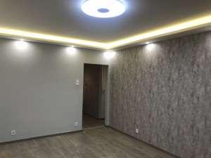 Hang utcai lakás (garzon) | BereczEpito.hu