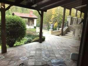 Szentendre Családi Villa | BereczEpito.hu
