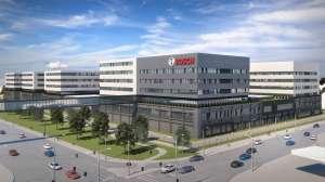 Bosch karbantartói munkálatok | BereczEpito.hu